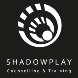 Shadowplay Counselling & Training